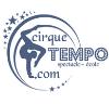 Cirque Théâtre Tempo